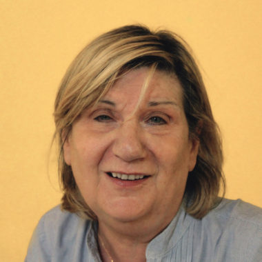 Loredana Gallarotti