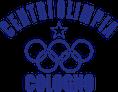 Centri Olimpia Cologno