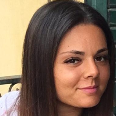 Santina Turrisi